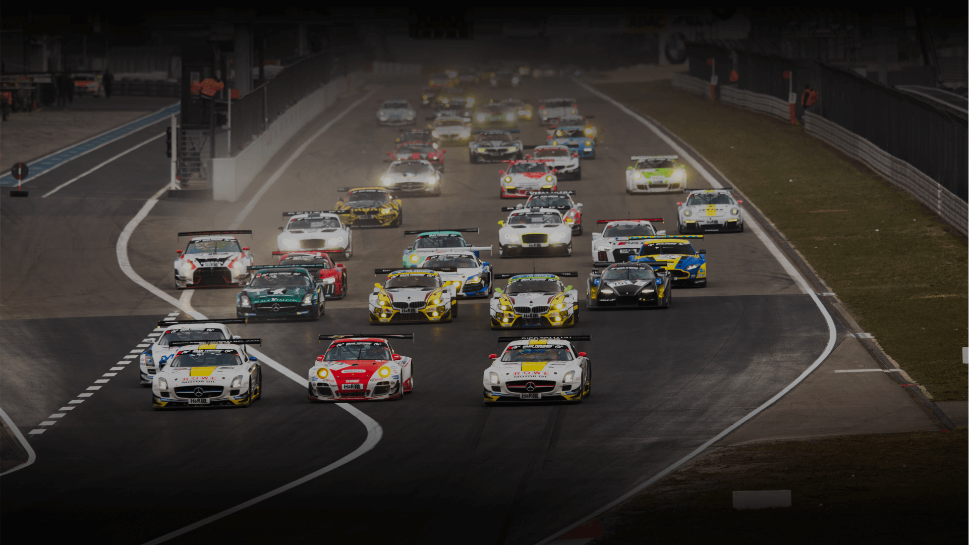 <p>Race</p>